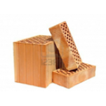 Disponibilita di forate e blocchi per tamponamento delle migliori marche